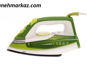 Steam Iron BOSCH BS8028-اتوبخارBS8028