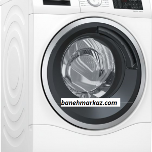 Washing Machine Bosch WAW32560GC_لباسشویی9کیلو