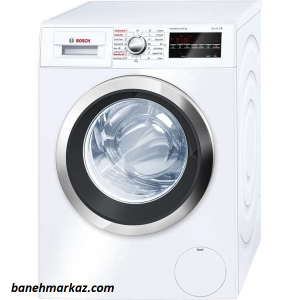 Washing Machine Bosch WAW3256XGC_لباسشویی9کیلو
